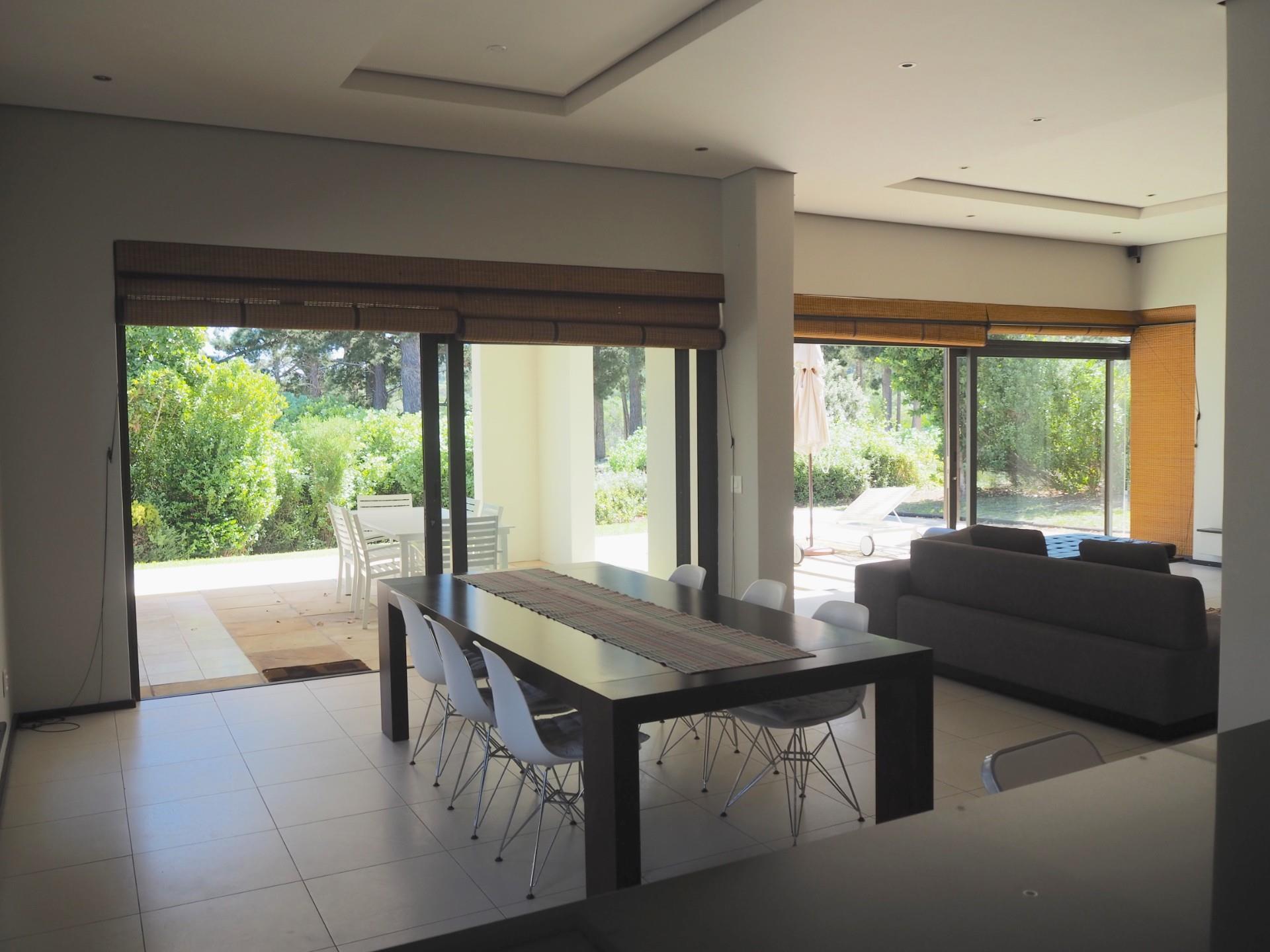 3 Bedroom House To Rent in Arabella
