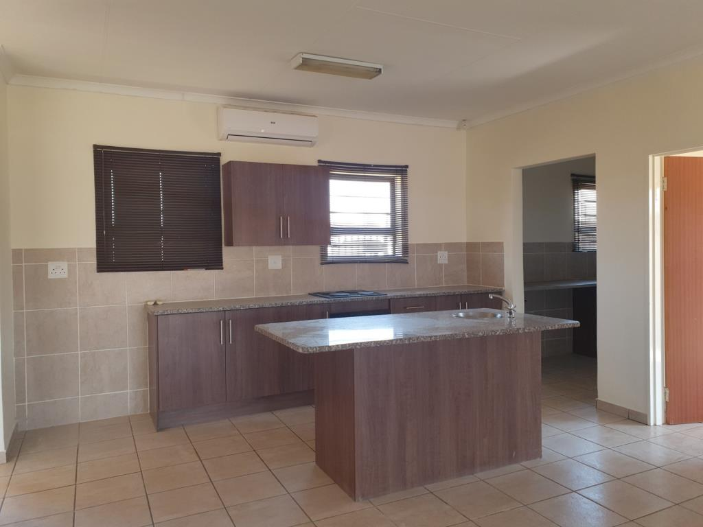 House For Sale in Lephalale, Lephalale