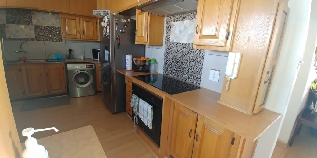 2 Bedroom Apartment / Flat For Sale in Bramley Park