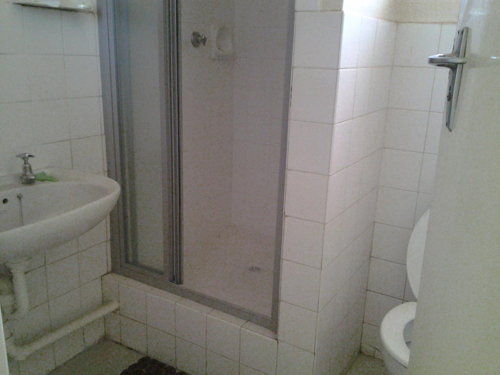 2 Bedroom Apartment To Rent in Bedfordview