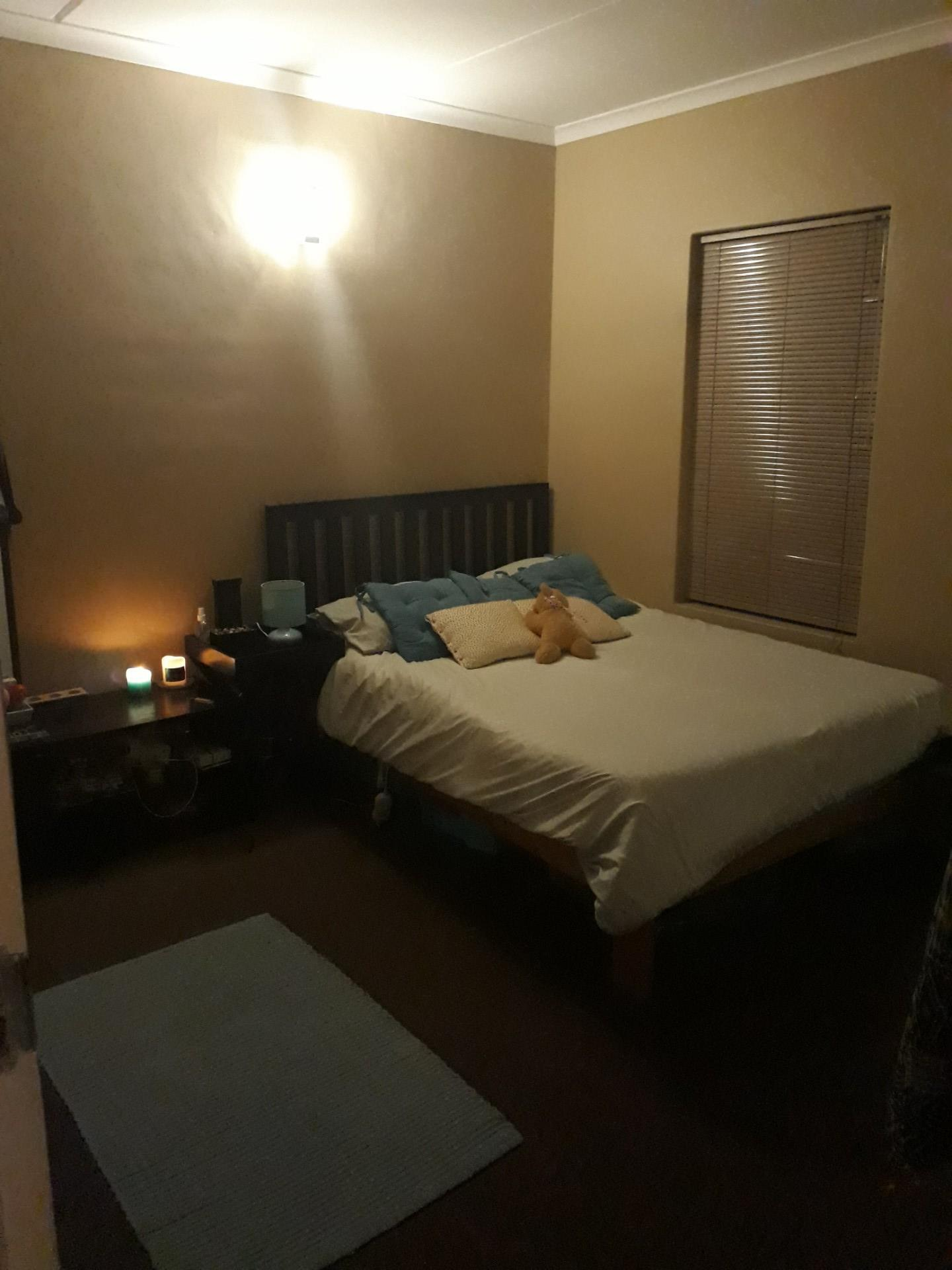 2 Bedroom Apartment For Sale in Klein Welgevonden