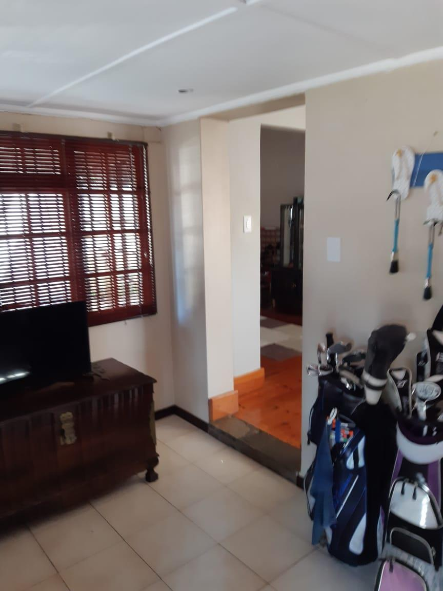 3 Bedroom House For Sale in Park Hill