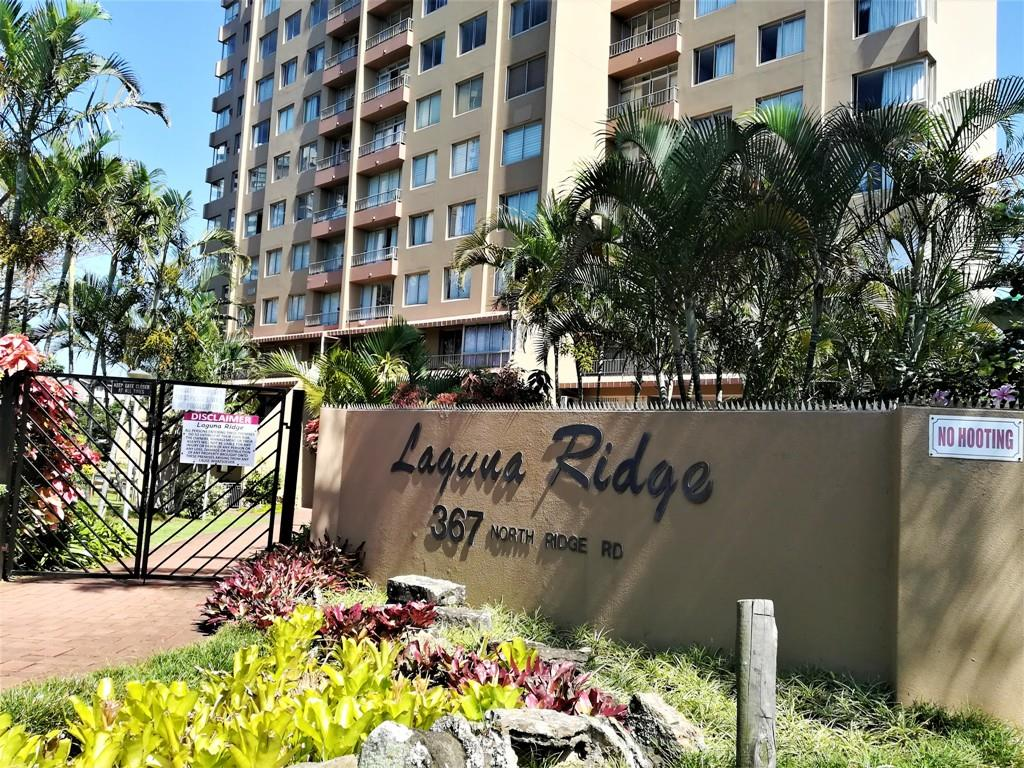 Property for sale in Durban | RE/MAX™ of Southern Africa