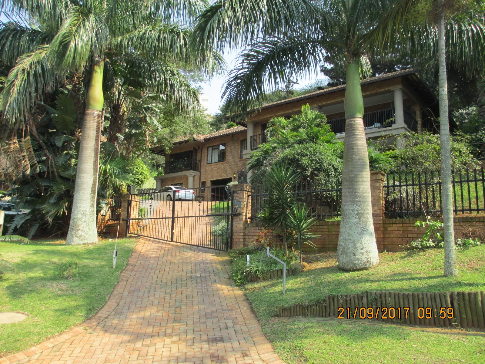 4 bedroom house for sale in la lucia  remax™ of southern