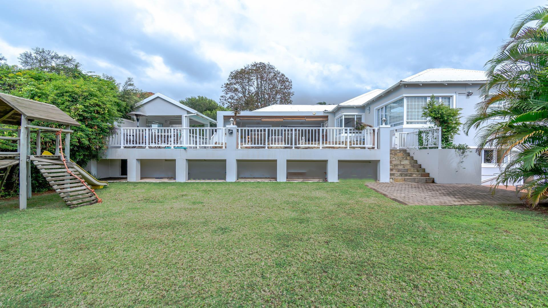 4 bedroom house for sale in durban north  remax™ of