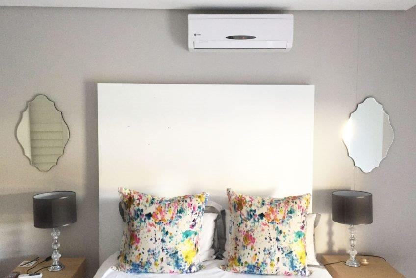 3 Bedroom Apartment / Flat To Rent in Sibaya Precinct