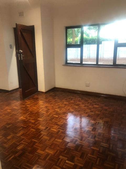 3 Bedroom House To Rent in Glenashley