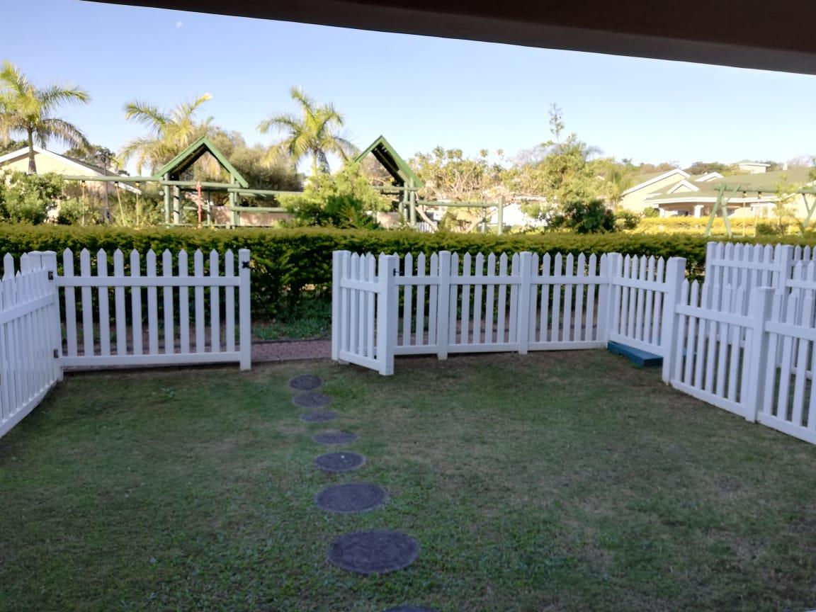 3 Bedroom Townhouse To Rent in Mount Edgecombe