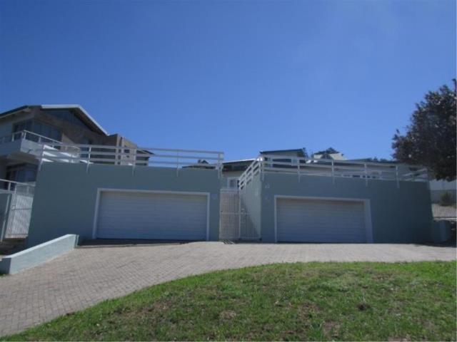 Kasouga Property For Sale