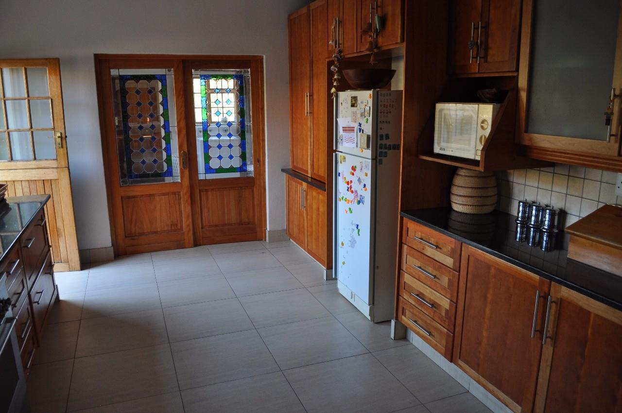4 Bedroom House For Sale in Woodland Hills Wildlife Estate ...
