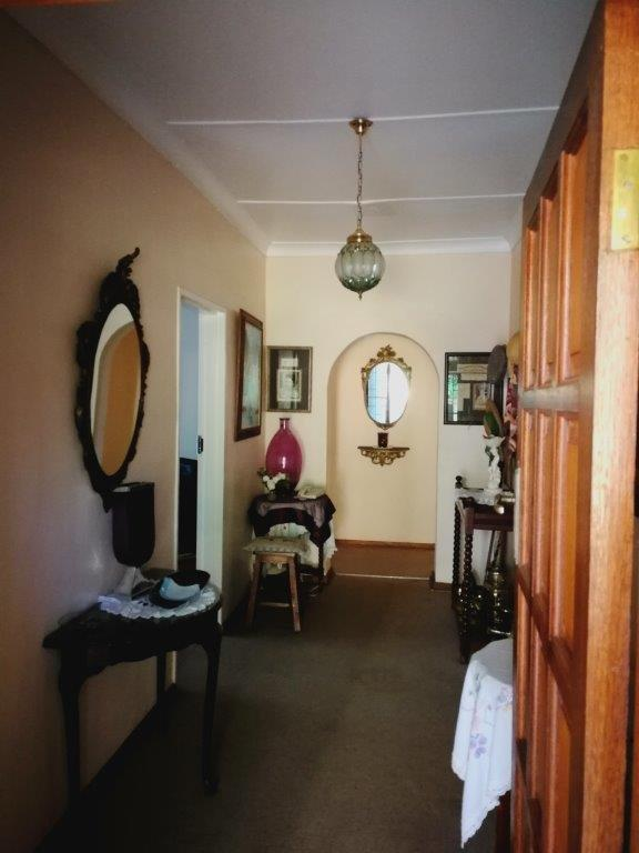 3 Bedroom House For Sale in Philippolis