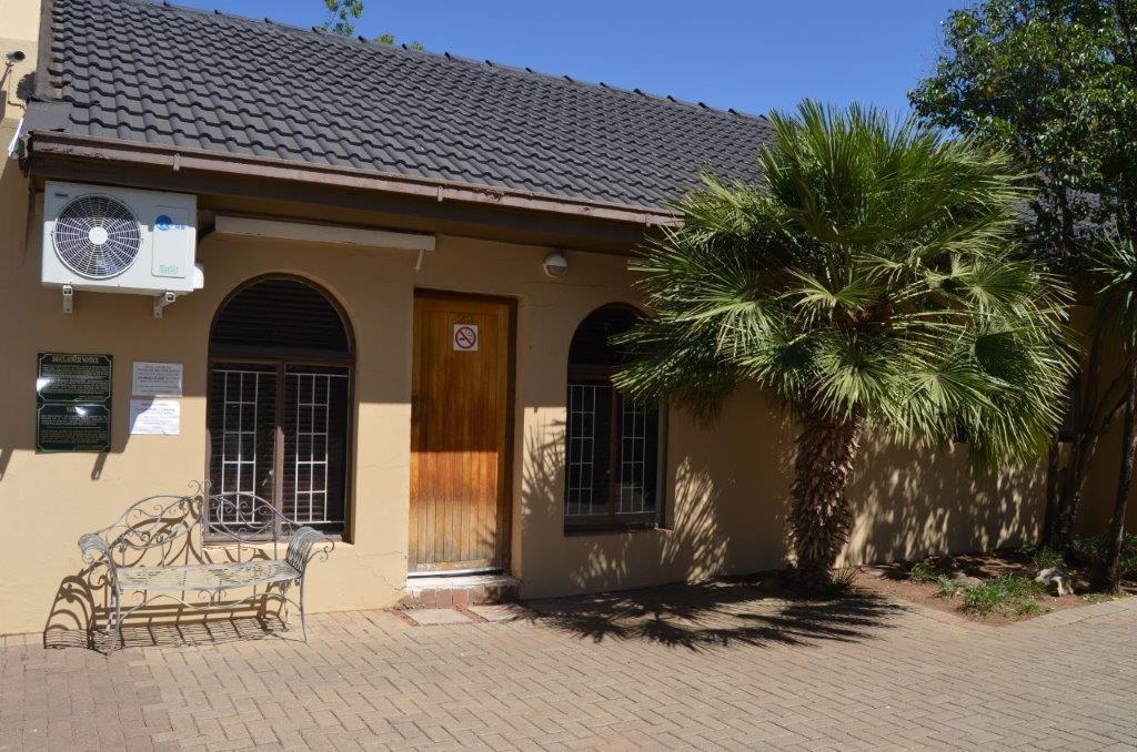 29 Bedroom House For Sale in Brandwag