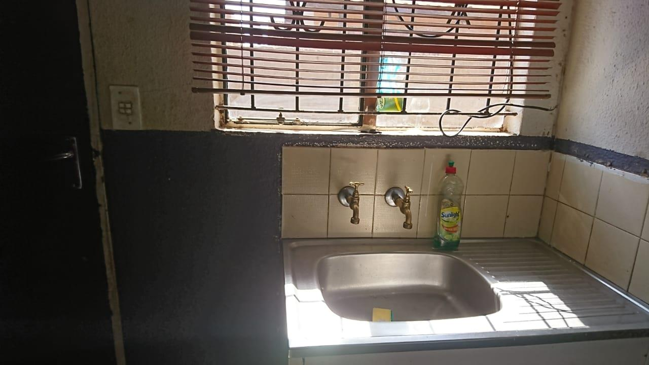 2 Bedroom House For Sale in Protea North