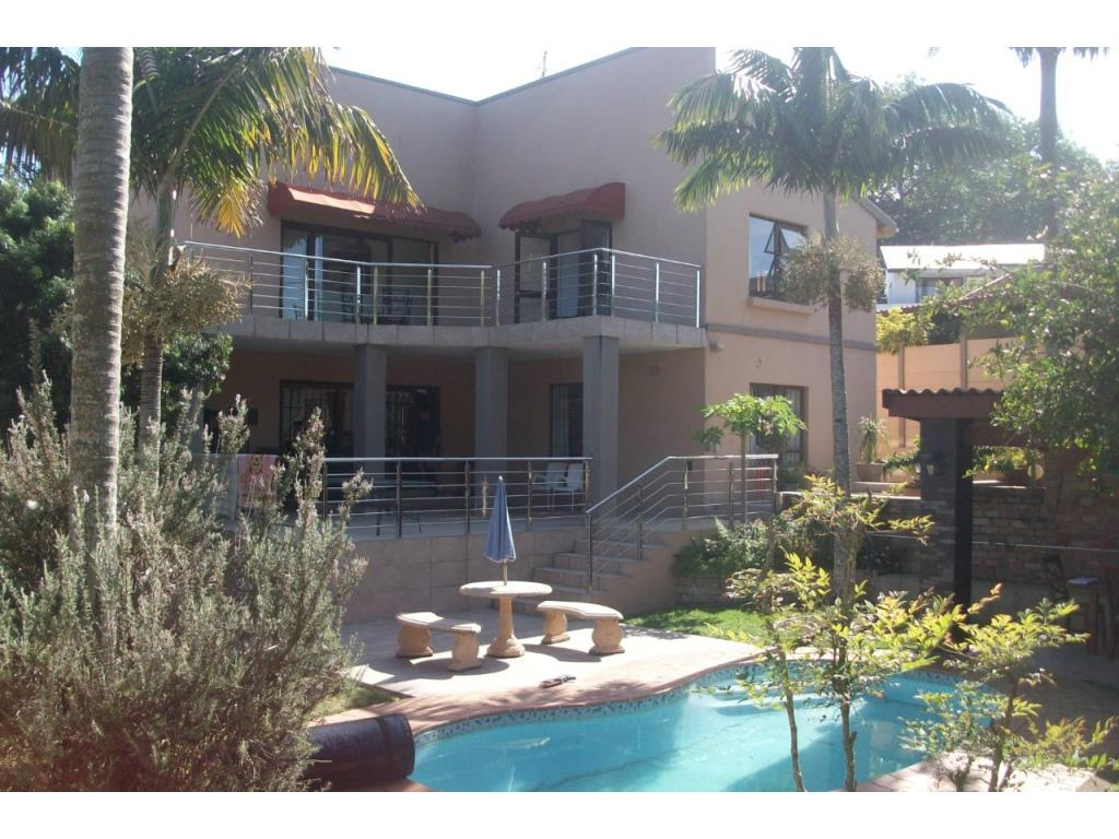 Ramsgate South Africa Property For Sale