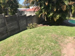 3 Bedroom House For Sale in Highlands Hills
