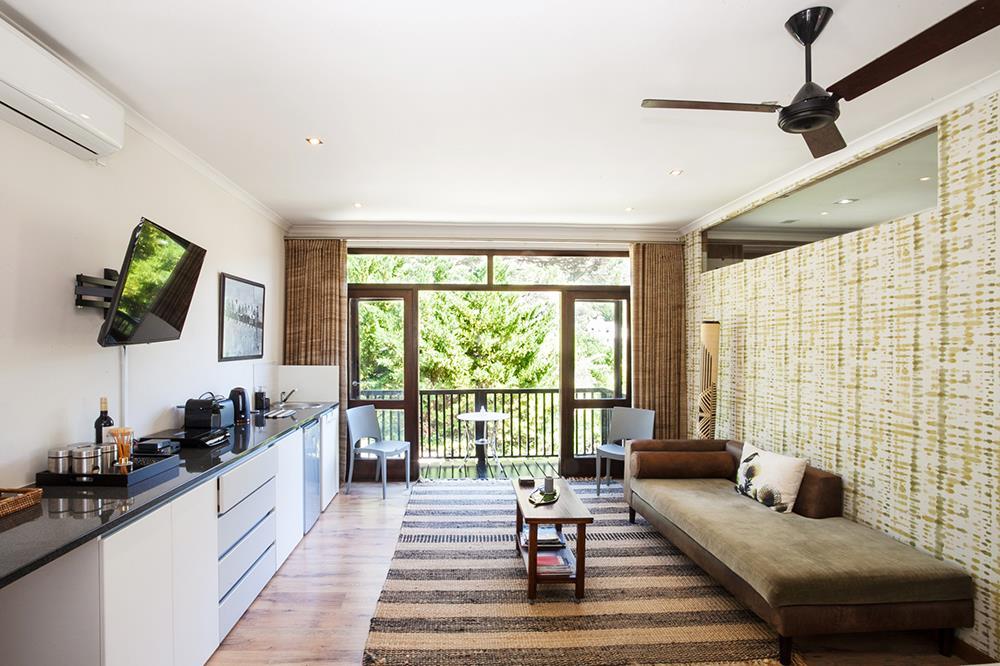 5 Bedroom House For Sale in Higgovale