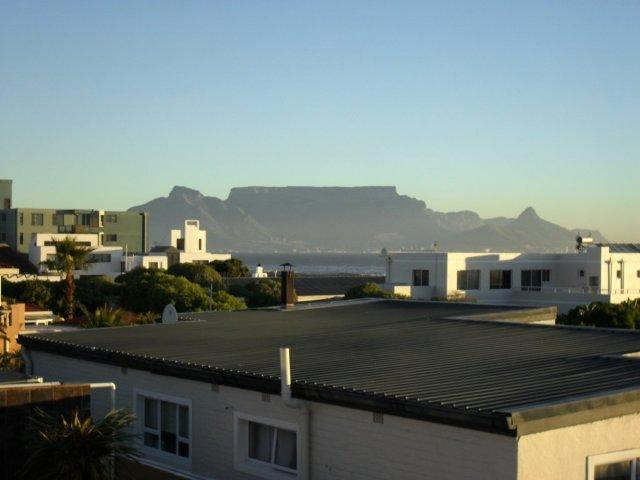 Property And Houses For Sale In Bloubergstrand Blouberg
