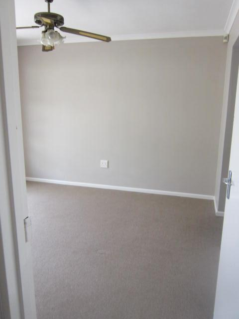 3 Bedroom House To Rent in Table View