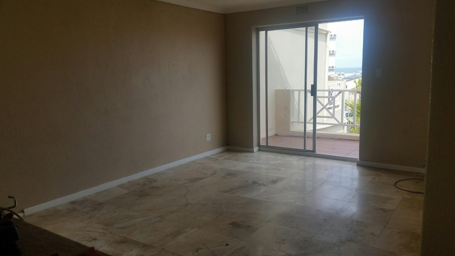 2 Bedroom Apartment To Rent in West Beach