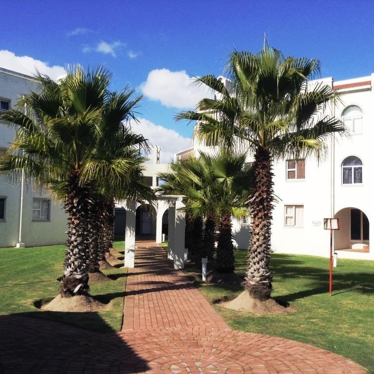 3 Bedroom Apartment / Flat For Sale in Blouberg Sands