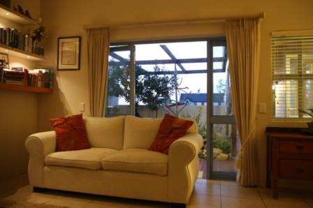 3 Bedroom House To Rent in Big Bay