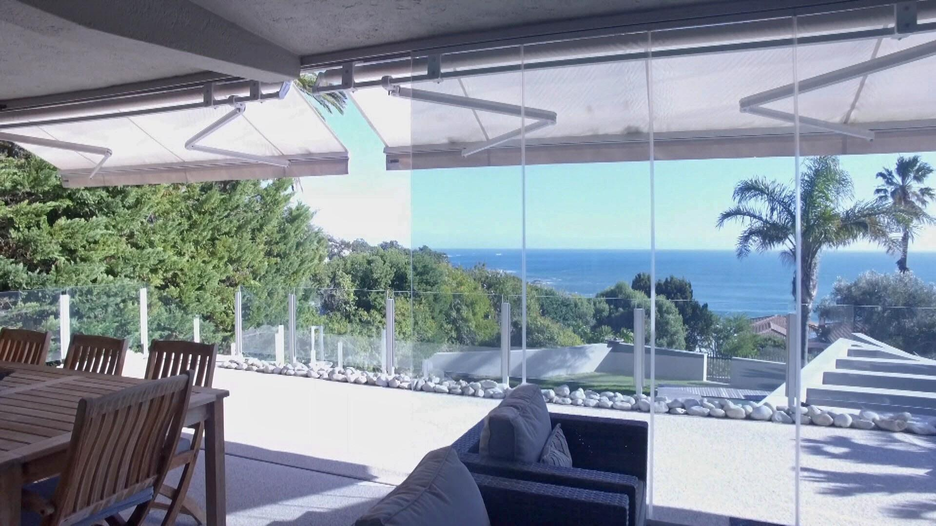 4 Bedroom House For Sale in Llandudno