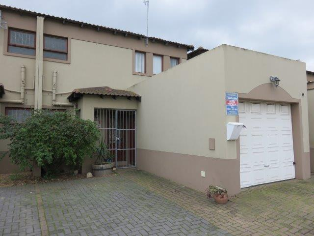 Property for sale in Parklands | RE/MAX™ of Southern Africa