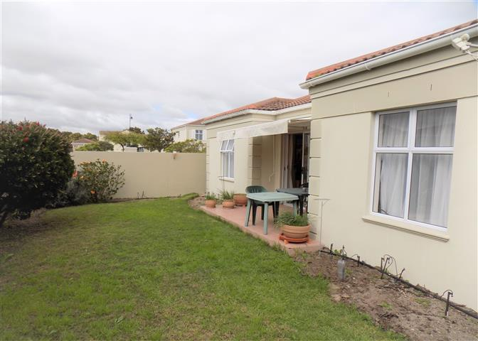 3 Bedroom House For Sale in Royal Ascot