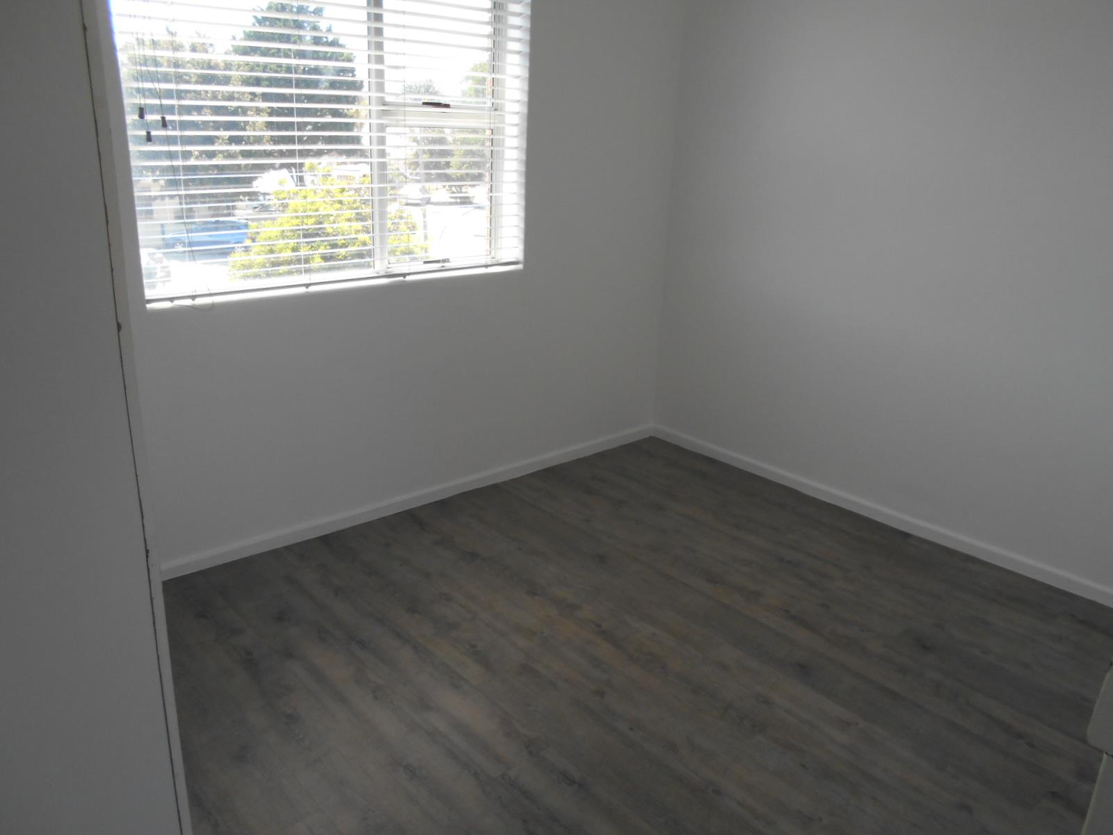 1 Bedroom Apartment / Flat To Rent in Table View
