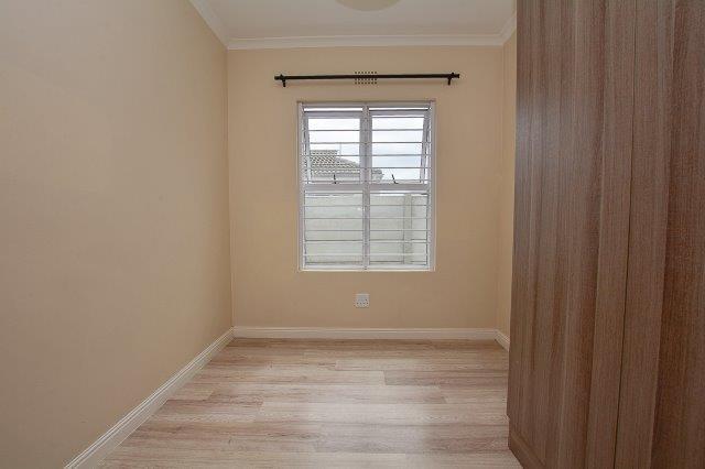 3 Bedroom House For Sale in Sunningdale