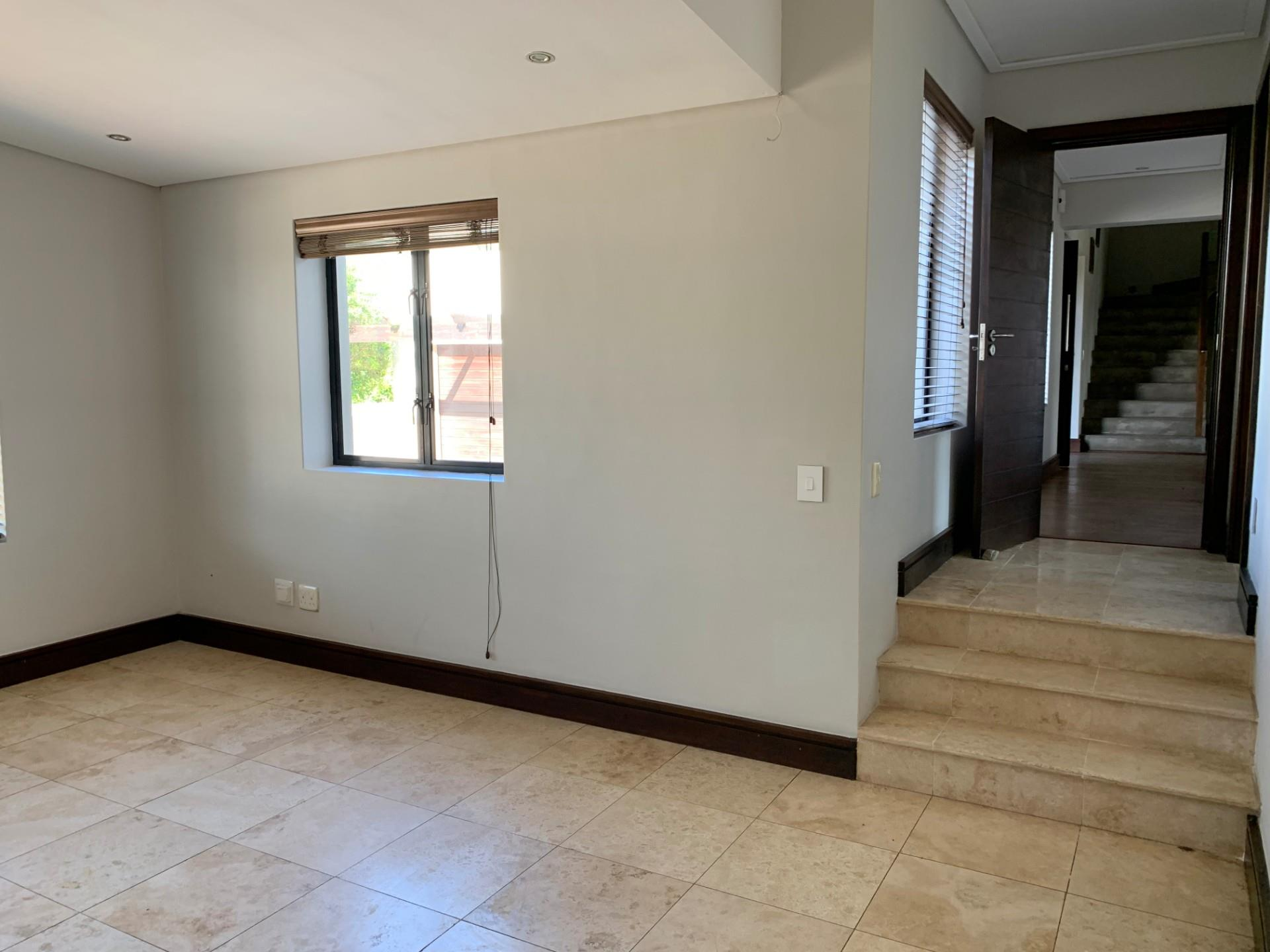 4 Bedroom House For Sale in Atlantic Beach Golf Estate