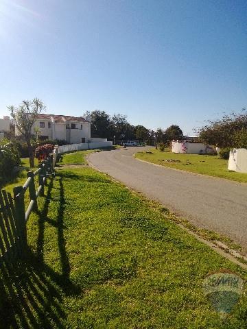 Land in Plettenberg Bay For Sale