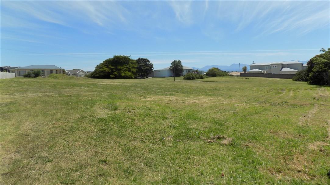 Land in Plettenberg Bay Central For Sale
