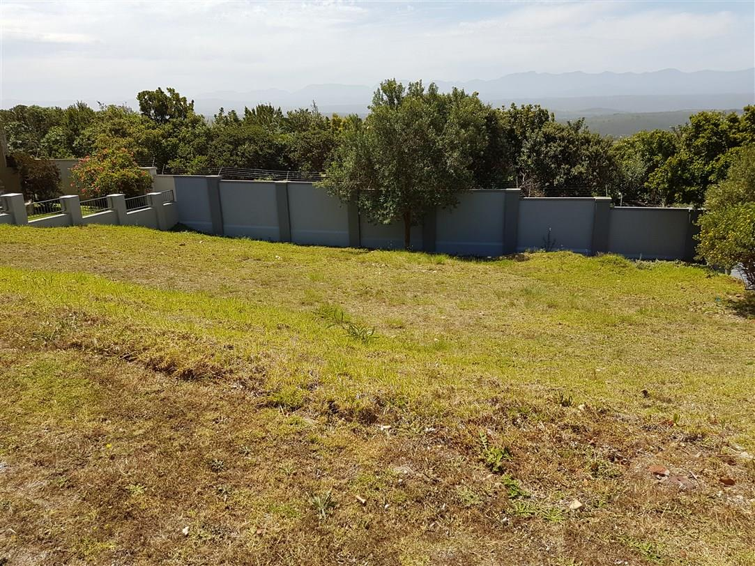Vacant Land / Plot in Waterberry Ridge For Sale