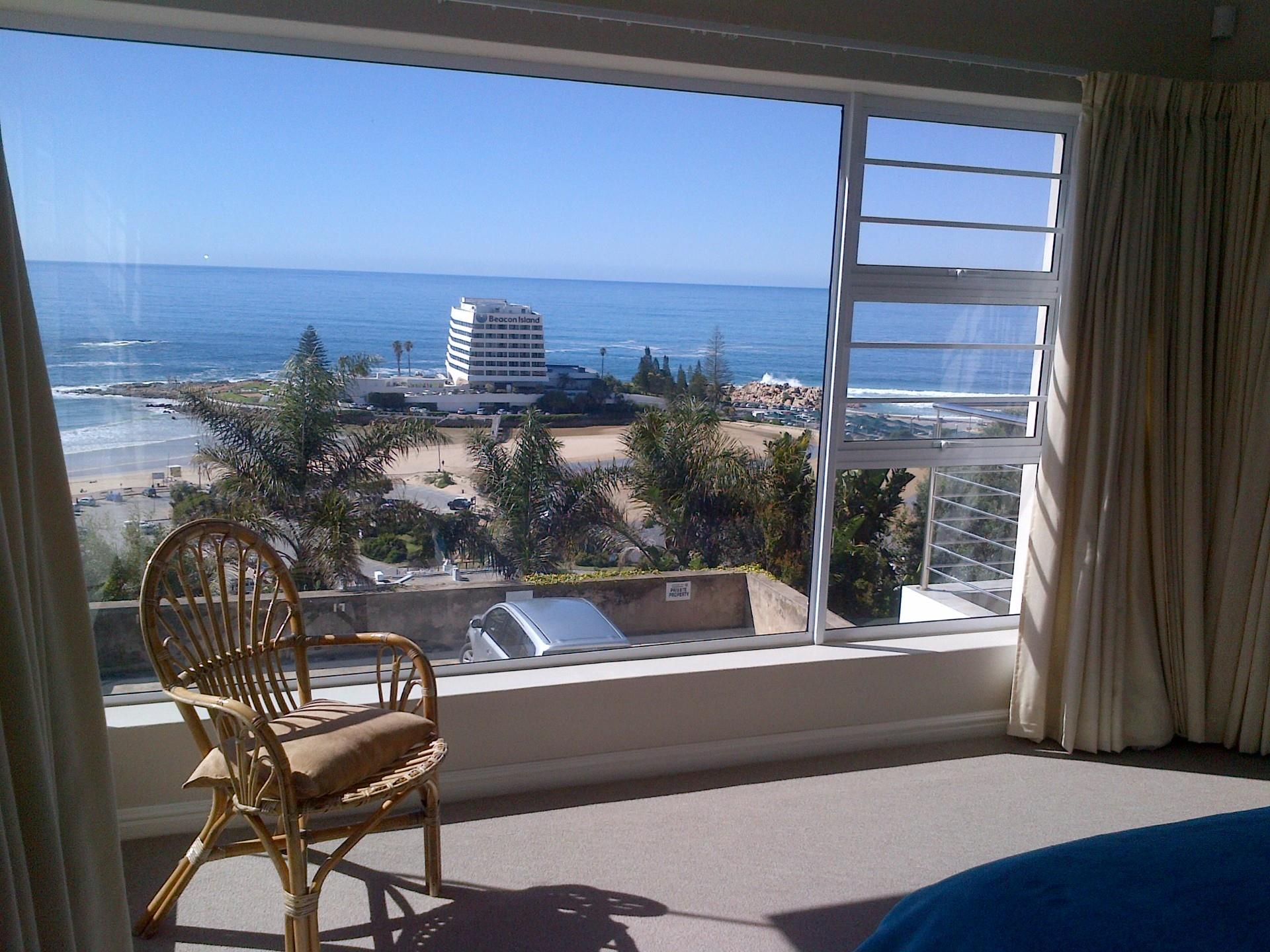 3 Bedroom House To Rent in Plettenberg Bay Central