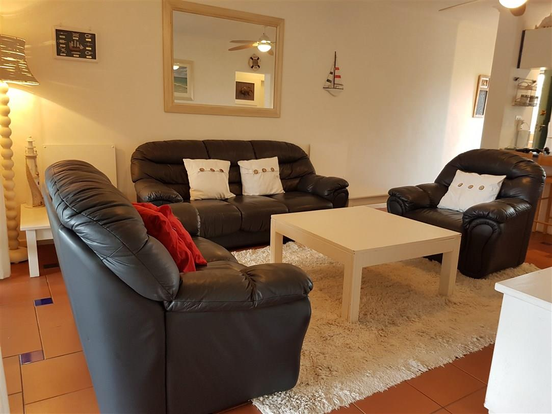 3 Bedroom Apartment / Flat For Sale in Goose Valley