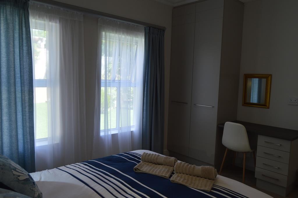 3 Bedroom House To Rent in Schoongezicht Estate