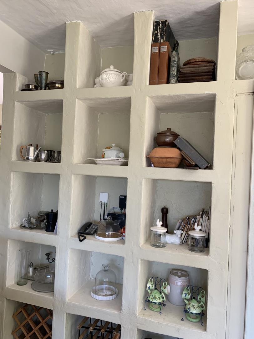 4 Bedroom House To Rent in Brackenridge Estate