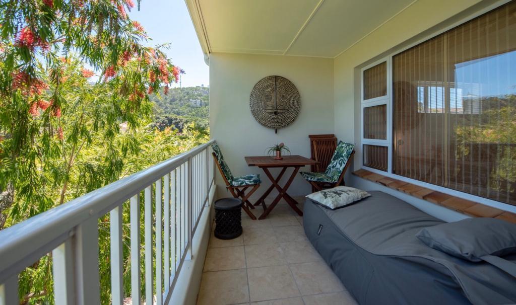 2 Bedroom Apartment / Flat To Rent in Beacon Isle