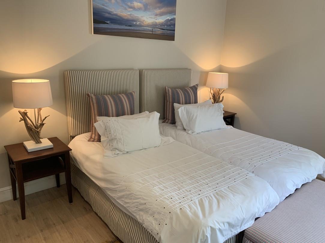 5 Bedroom House To Rent in Brackenridge Estate