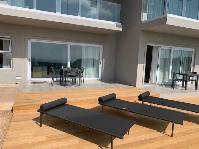 1 Bedroom Apartment / Flat To Rent in Schoongezicht Estate