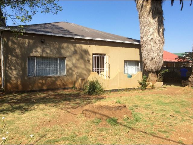 property and houses for sale in florida roodepoort re max