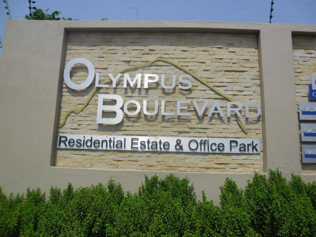 Image result for olympus boulevard office park