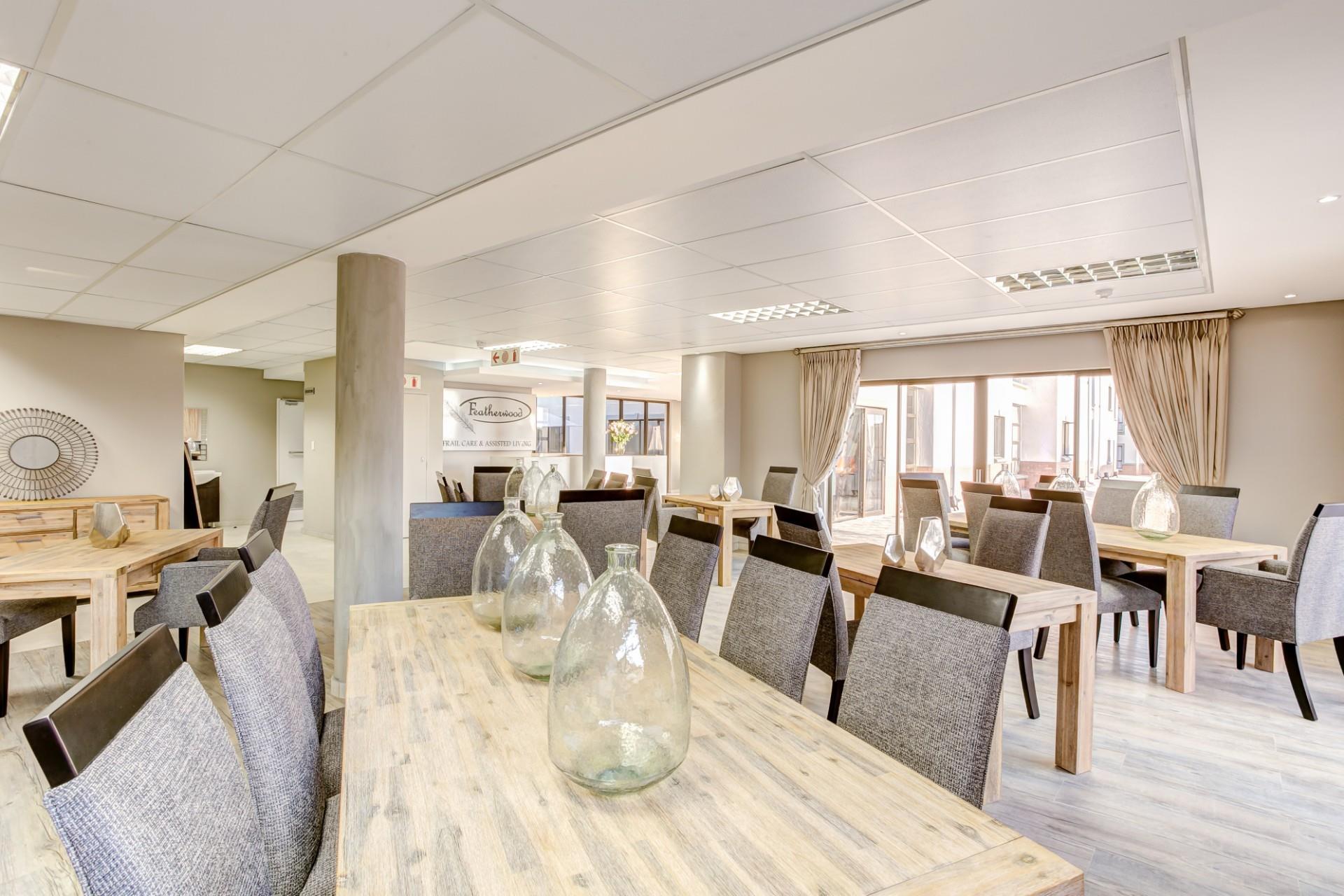 2 bedroom Apartment in Pretoriuspark | RE/MAX