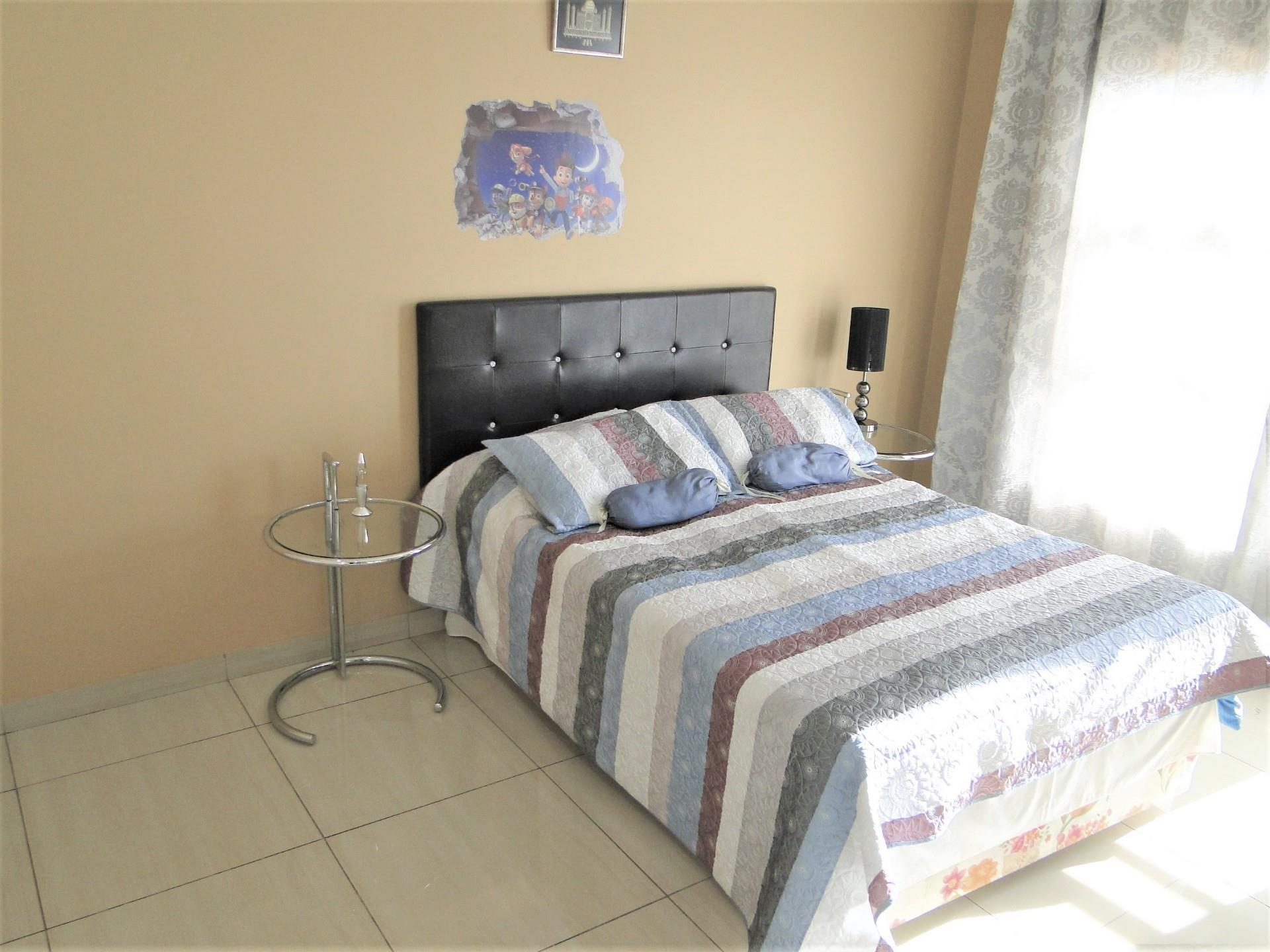 3 Bedroom House For Sale in Brooklands Lifestyle Estate