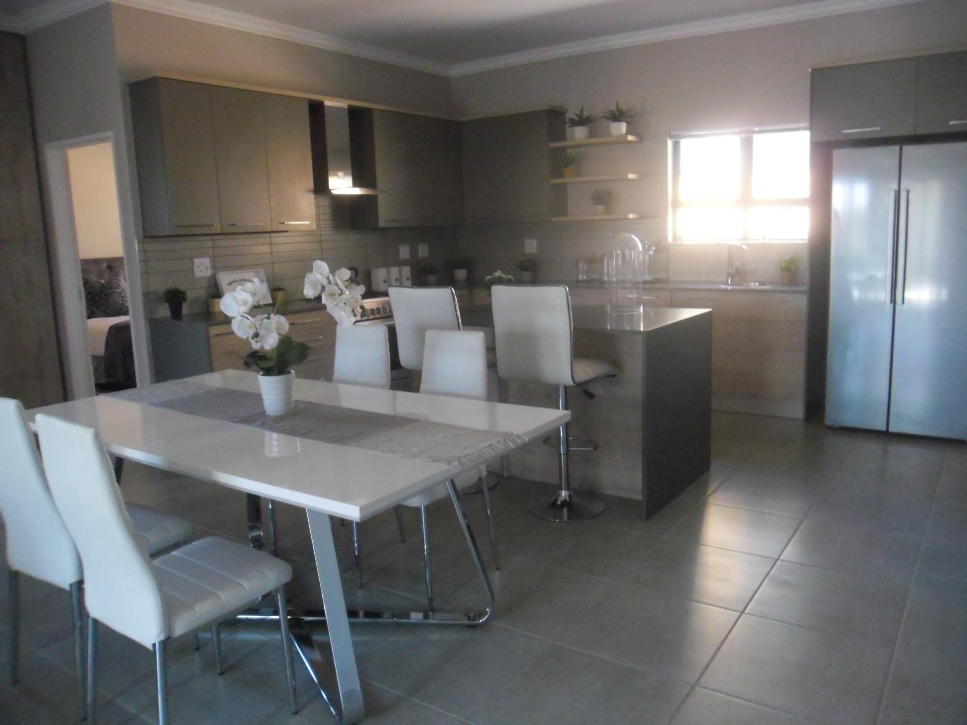 2 Bedroom Apartment For Sale in Six Fountains Residential Estate
