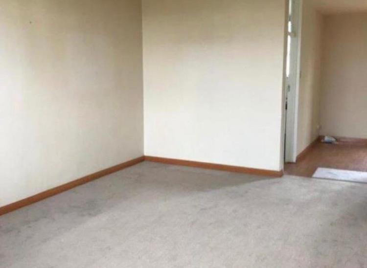 2 Bedroom Apartment For Sale in Bedfordview