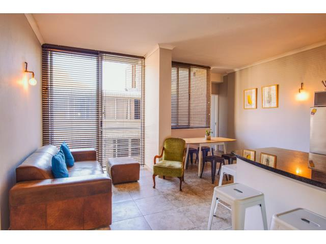 Remax Property To Rent In Cape Town