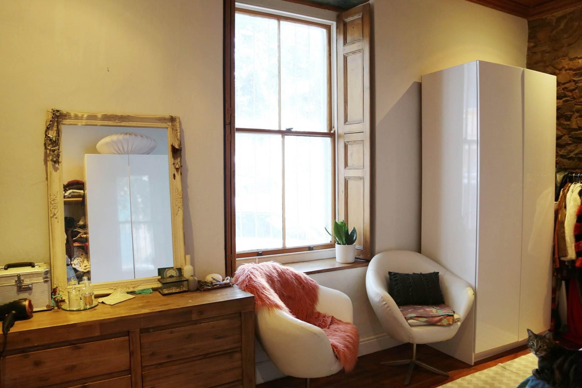 2 Bedroom House For Sale in Bo Kaap