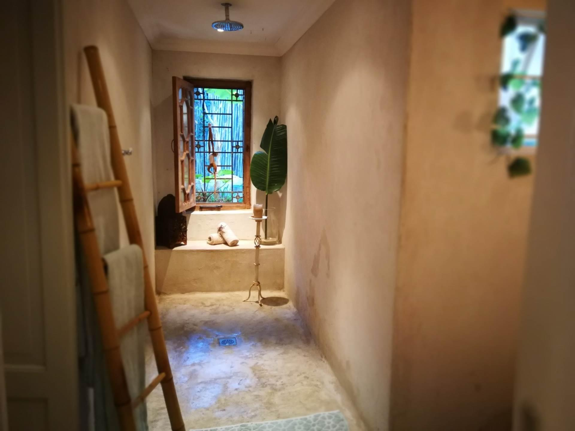 4 Bedroom House For Sale in Bo Kaap